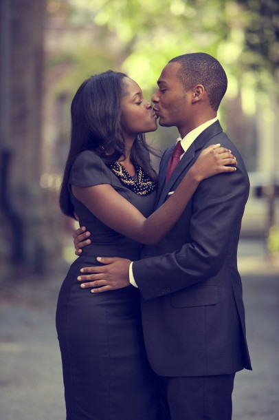 02-PE-Brooklyn-Engagement-Photography-406x610