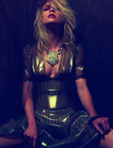 03-Fashion-Photography-Anna-Sophie-9-466x610