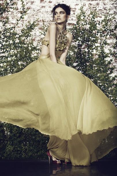 03-Fashion-Photography-IMG-Modeling-Agency-406x610