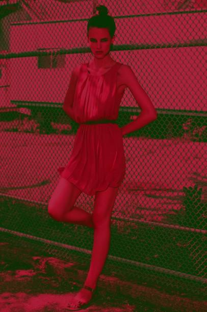 03-NYC-Fashion-Photography-Kayla-406x610