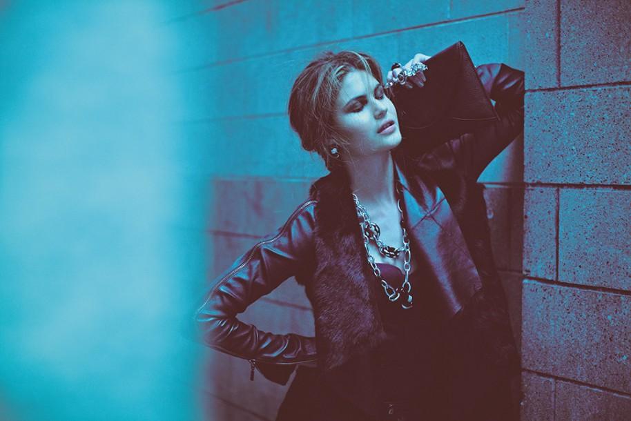 03-New-York-Fashion-Photographer-Status-Magazine2.jpg2-914x610