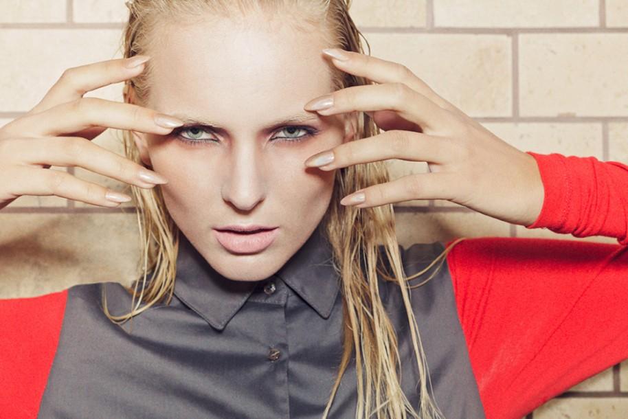 03-New-York-Fashion-Photos-914x610
