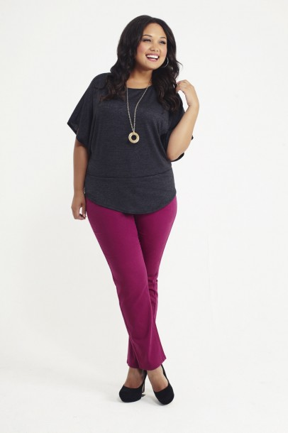 03-Plus-Size-Retail-Photography-406x610