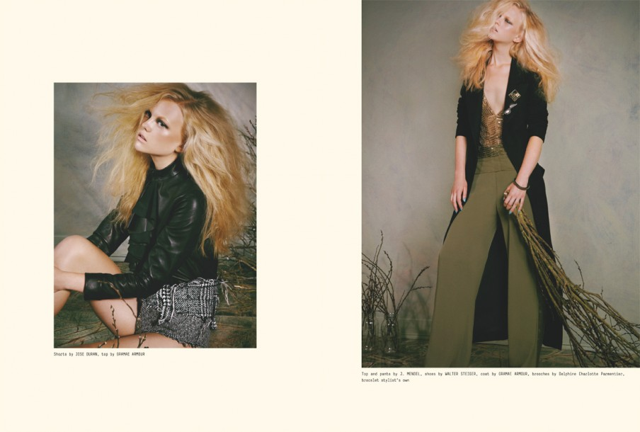 04-Drifter-NYC-Fashion-Photography1-904x610
