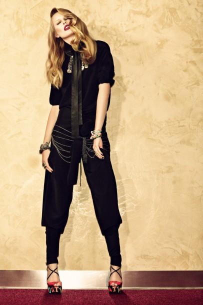 04-Fashion-Photoshoot-406x610