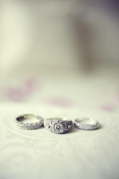 04-HS-Brooklyn-Wedding-Photography-406x610
