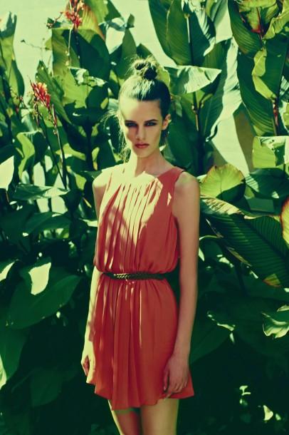 04-NYC-Fashion-Photography-Kayla-406x610