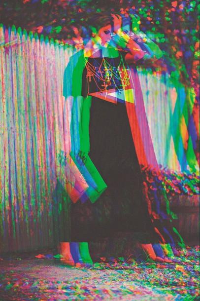 04-New-York-Fashion-Photographer-Status-Magazine1.jpg1-406x610