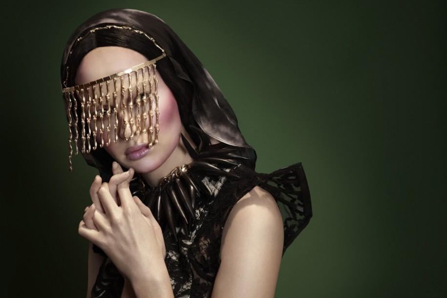 04-New-York-Fashion-Photographer-Zink-Magazine-915x610