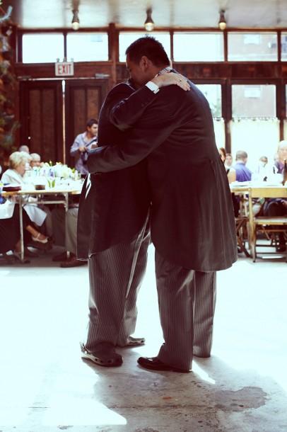042-TM-New-York-Wedding-Photography-406x610