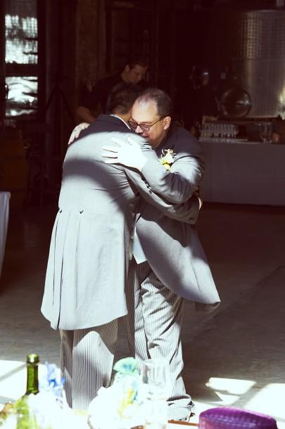 042-TM-New-York-Wedding-Photography2-405x610