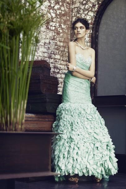 05-Fashion-Photography-IMG-Modeling-Agency-406x610