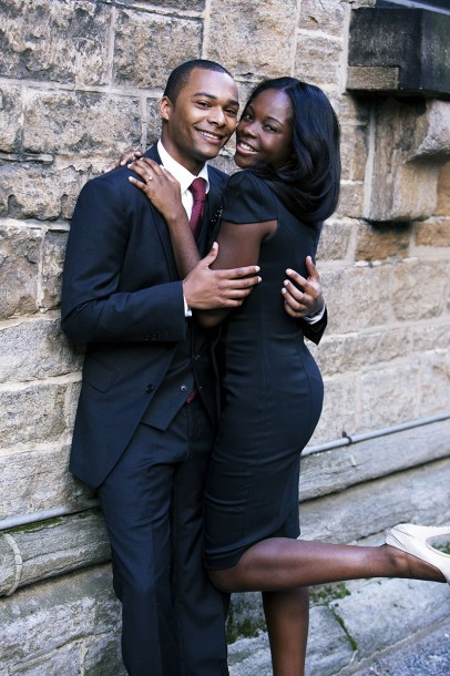 05-PE-Brooklyn-Engagement-Photography-406x610