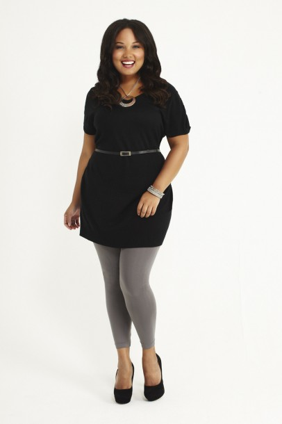 05-Plus-Size-Retail-Photography-406x610