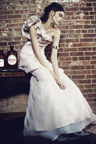 06-Fashion-Photography-IMG-Modeling-Agency-406x610