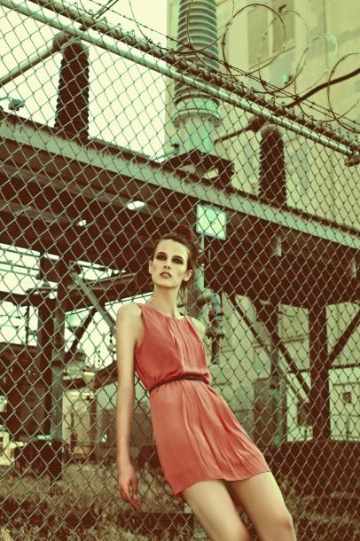 06-NYC-Fashion-Photography-Kayla-406x610