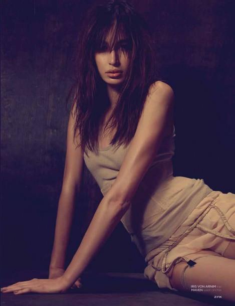 06-New-York-Fashion-Photography-Kenza-for-Zink-Magazine-469x610