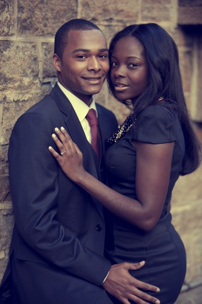 06-PE-Brooklyn-Engagement-Photography-406x610