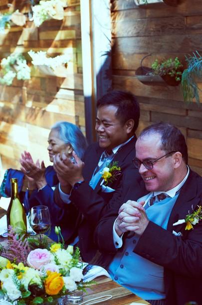 067-TM-New-York-Wedding-Photography-405x610
