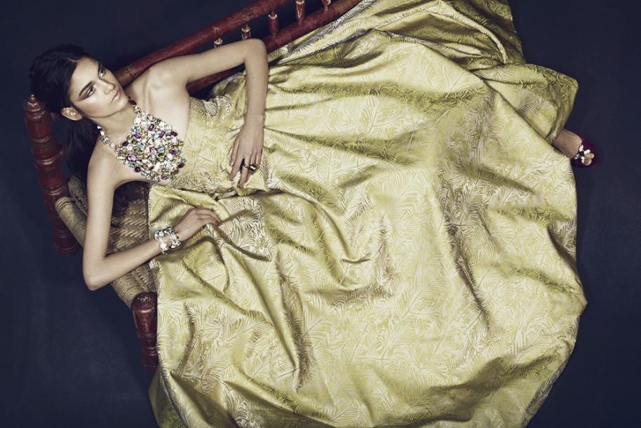 07-Fashion-Photography-IMG-Modeling-Agency-914x610