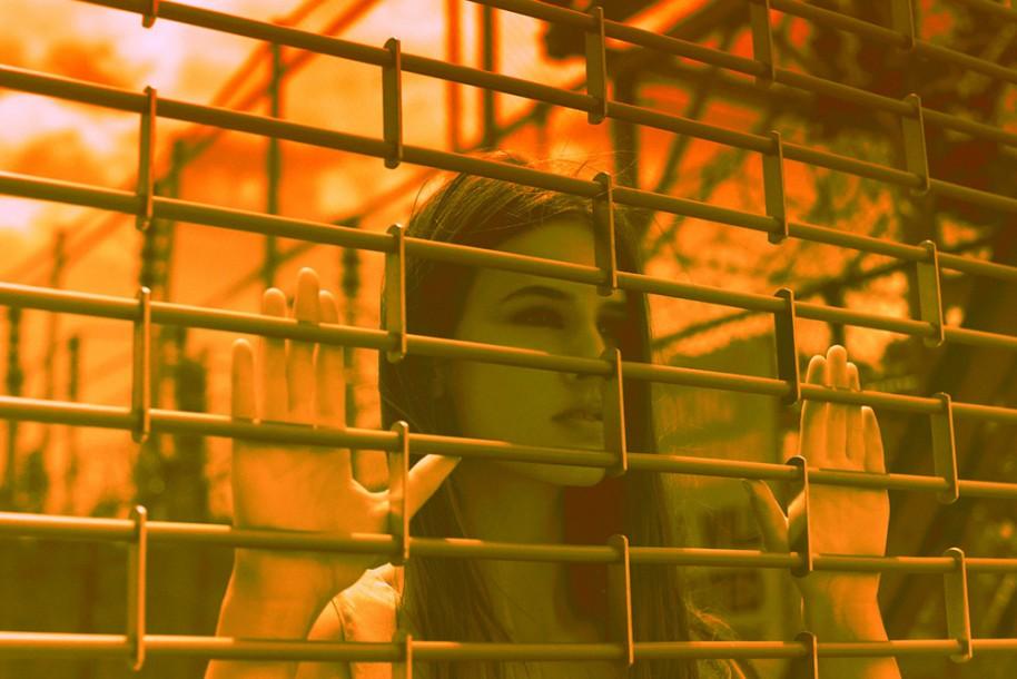 07-NYC-Fashion-Photography-Kayla-914x610