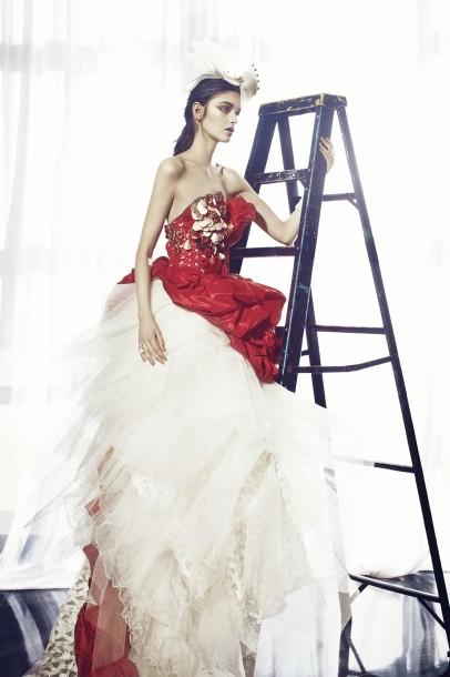 08-Fashion-Photography-IMG-Modeling-Agency-406x610