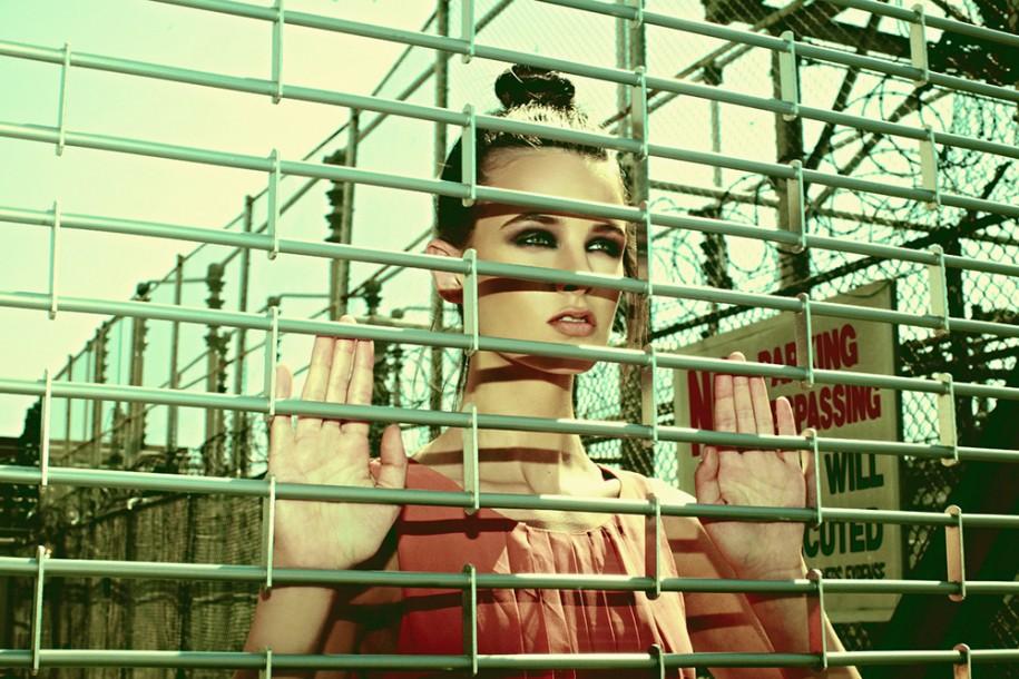 08-NYC-Fashion-Photography-Kayla-915x610