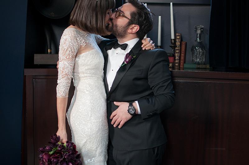 NYC Nomac elopement