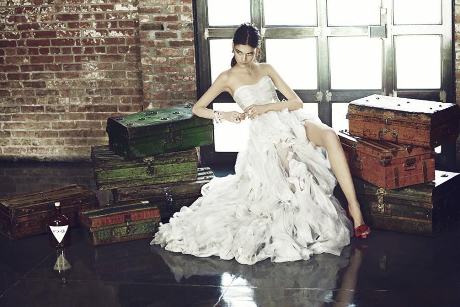 09-Fashion-Photography-IMG-Modeling-Agency-914x610