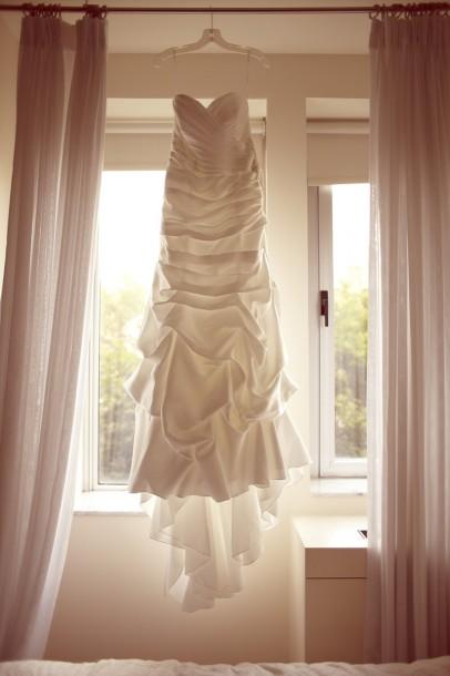 09-HS-Brooklyn-Wedding-Photography-406x610