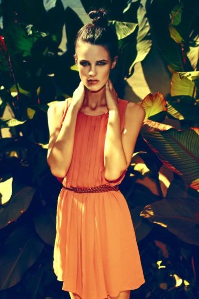 09-NYC-Fashion-Photography-Kayla-406x610
