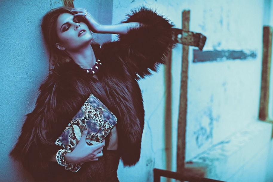 09-New-York-Fashion-Photographer-Status-Magazine2.jpg2-914x610
