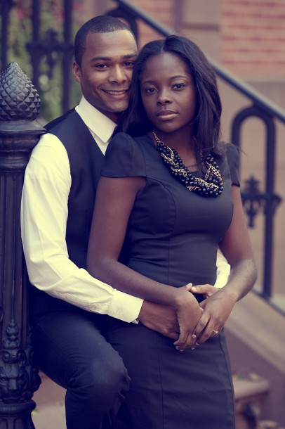 09-PE-Brooklyn-Engagement-Photography-406x610