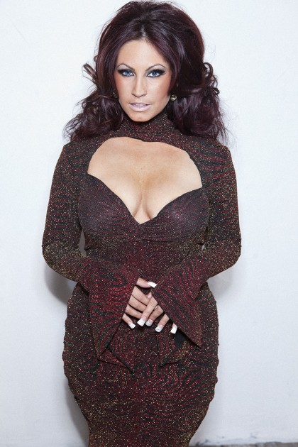 09-Tracy-DiMarco-from-Jerseylicious-420x630