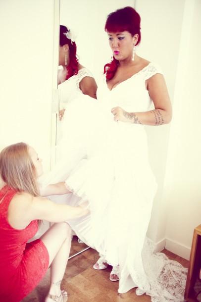 10-HS-Brooklyn-Wedding-Photography-406x610
