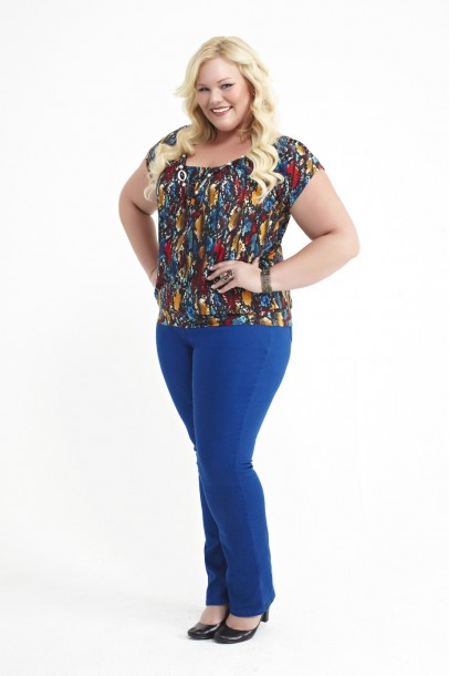 10-Plus-Size-Retail-Photography-406x610