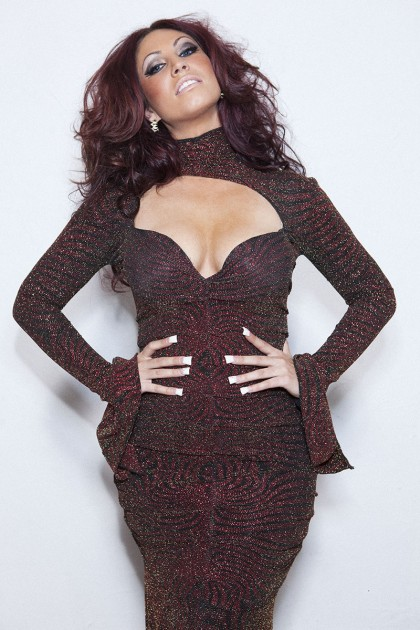 10-Tracy-DiMarco-from-Jerseylicious-420x630