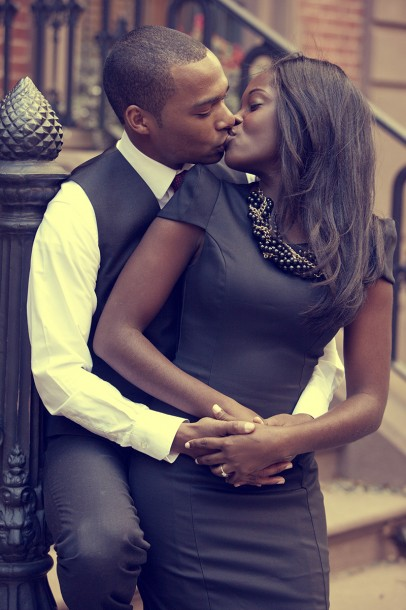 11-PE-Brooklyn-Engagement-Photography-406x610