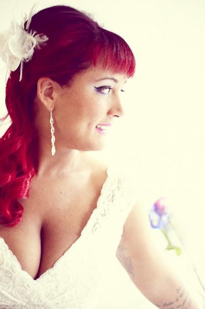 12-HS-Brooklyn-Wedding-Photography-406x610