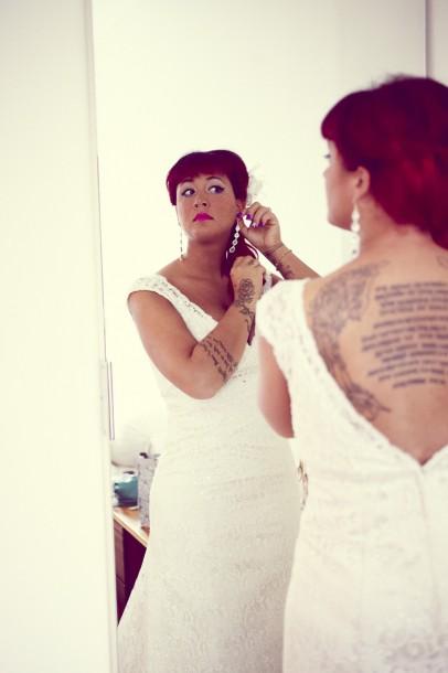 13-HS-Brooklyn-Wedding-Photography-406x610