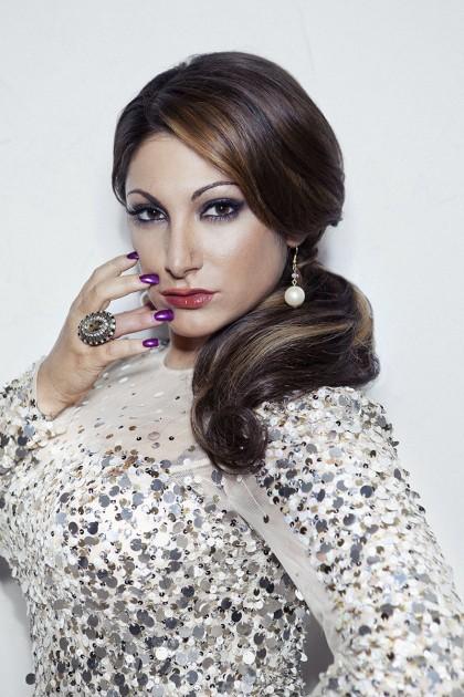 14-Deena-Nicole-Cortese-from-Jersey-Shore-420x630