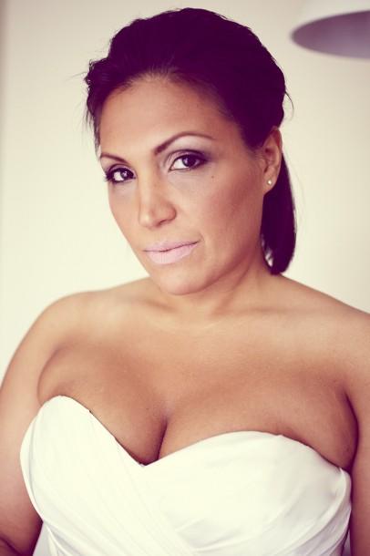 14-HS-Brooklyn-Wedding-Photography-406x610