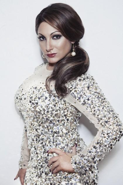 15-Deena-Nicole-Cortese-from-Jersey-Shore-420x630