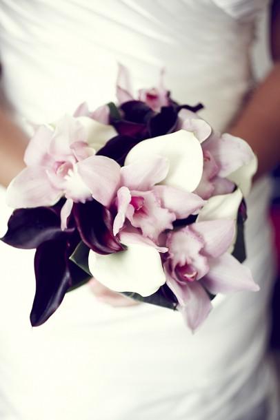 15-HS-Brooklyn-Wedding-Photography-406x610