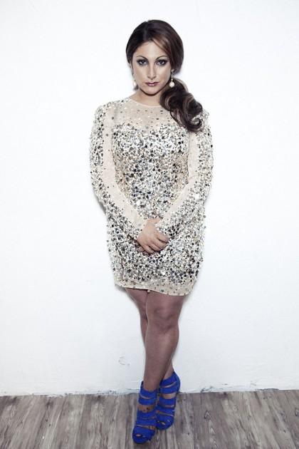16-Deena-Nicole-Cortese-from-Jersey-Shore-420x630
