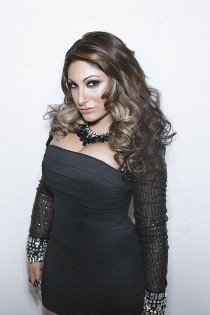 17-Deena-Nicole-Cortese-from-Jersey-Shore-420x630