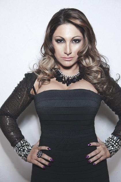 18-Deena-Nicole-Cortese-from-Jersey-Shore-420x630