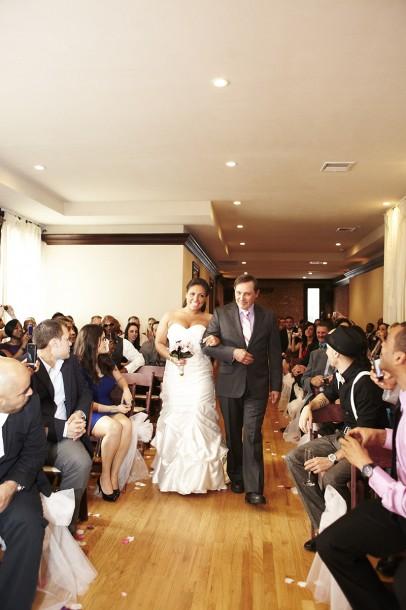 20-HS-Brooklyn-Wedding-Photography-406x610