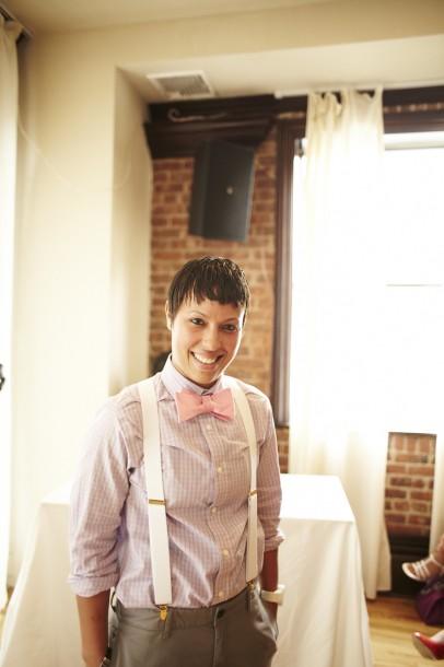 21-HS-Brooklyn-Wedding-Photography-406x610
