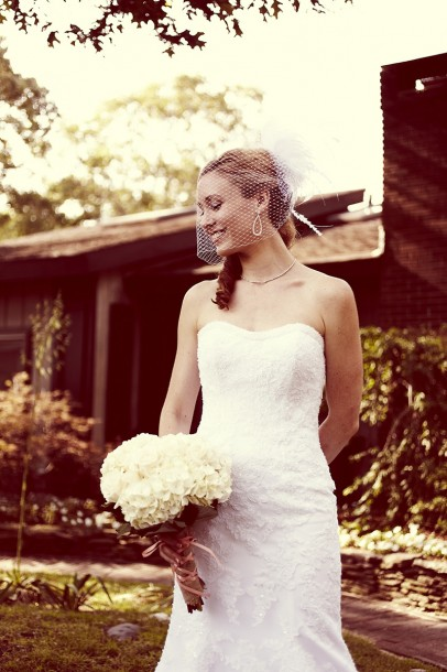 21-TC-Hamptons-Wedding-Photography-406x610